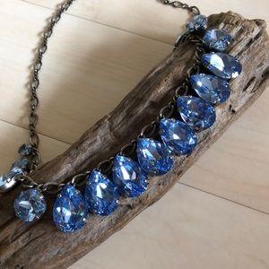 Sorrelli Long Strand Necklace